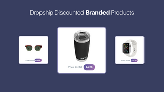 Top US Brands for Dropship on Shopify