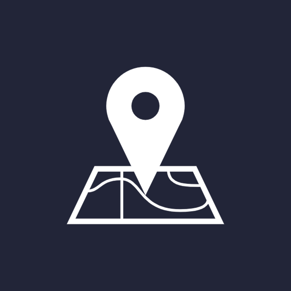 Hire Shopify Experts to integrate Zip Code Validator app into a Shopify store
