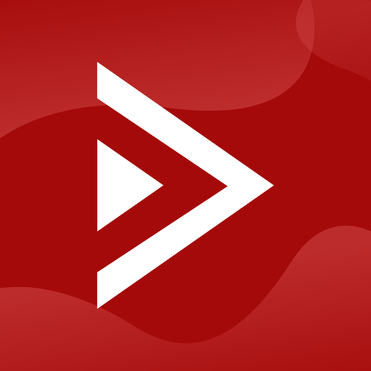 Hire Shopify Experts to integrate YouTube Video Gallery app into a Shopify store