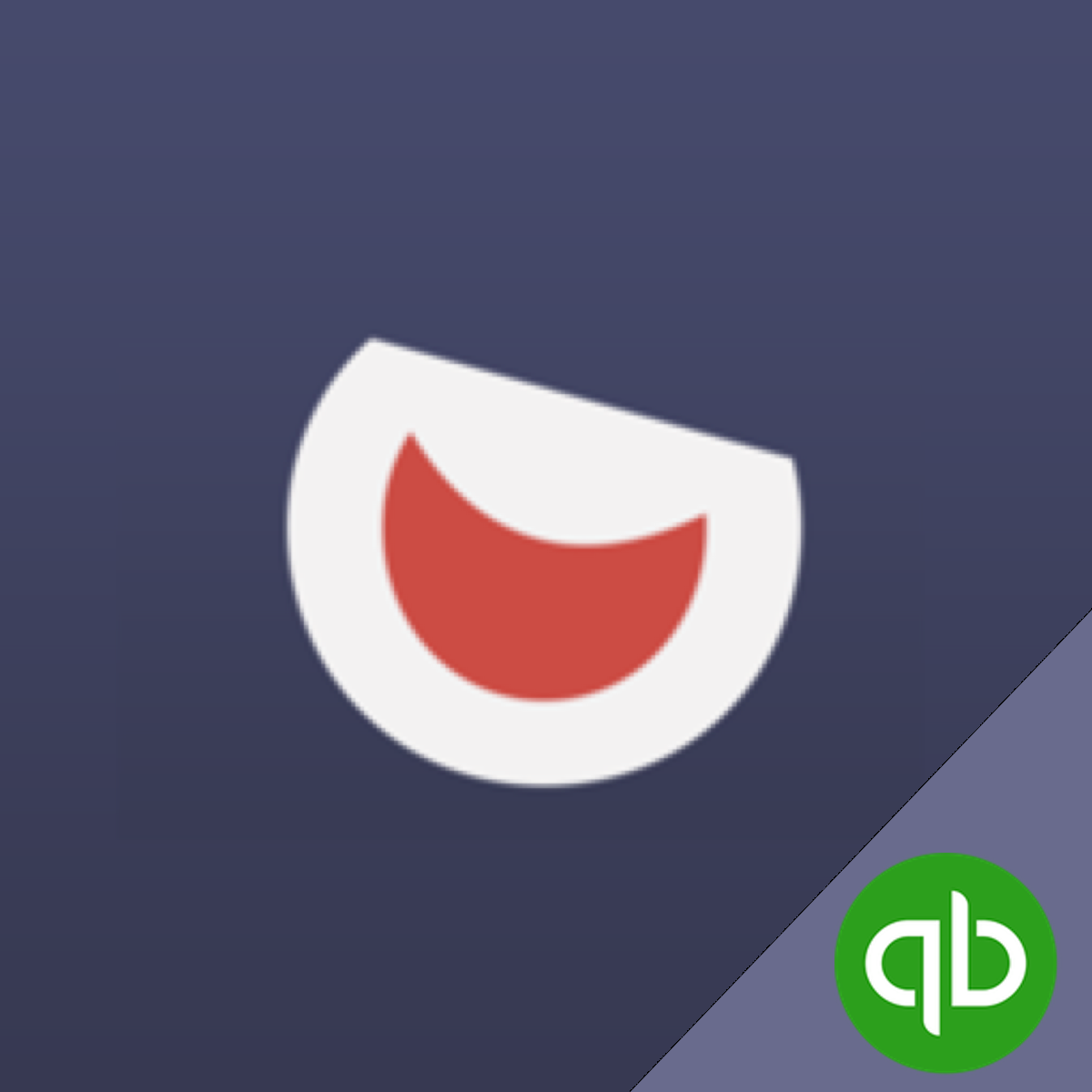 Shopify Quickbooks Online app by Sushio
