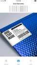 scan 2d or 3d barcodes with your camera