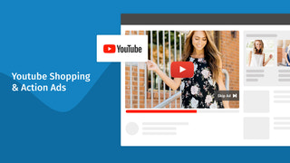 Traffic Booster - Youtube Ads