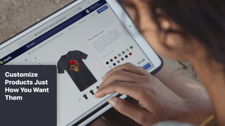SPOD by Spreadshirt: Simple Product Creation for Print On Demand