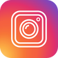 InstaFeed Shoppable Instagram