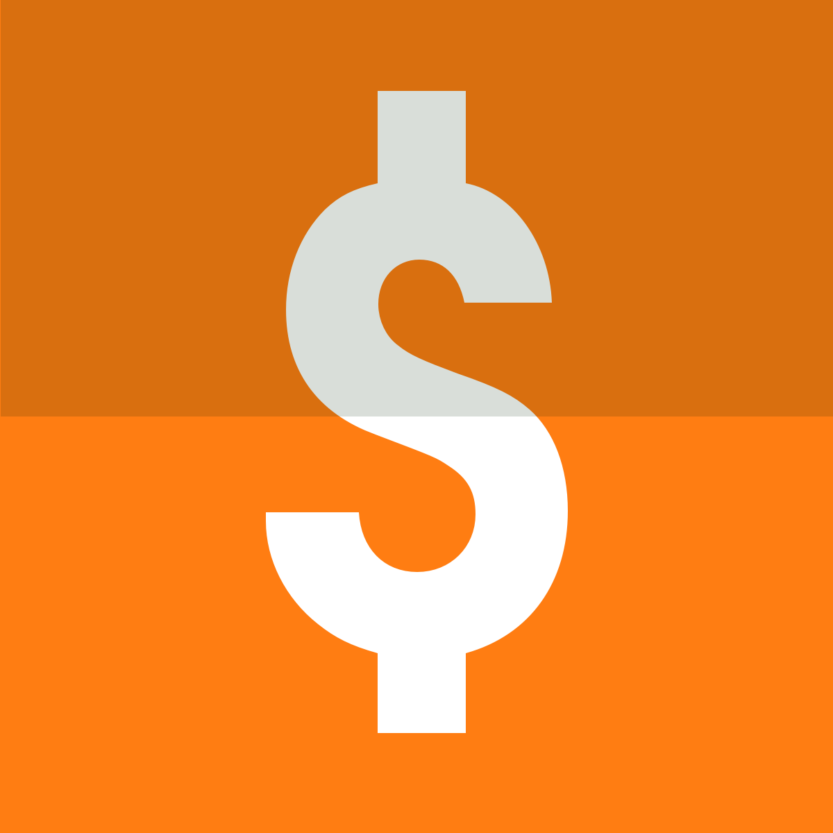 Hire Shopify Experts to integrate priceOps ‑ Dynamic prices app into a Shopify store