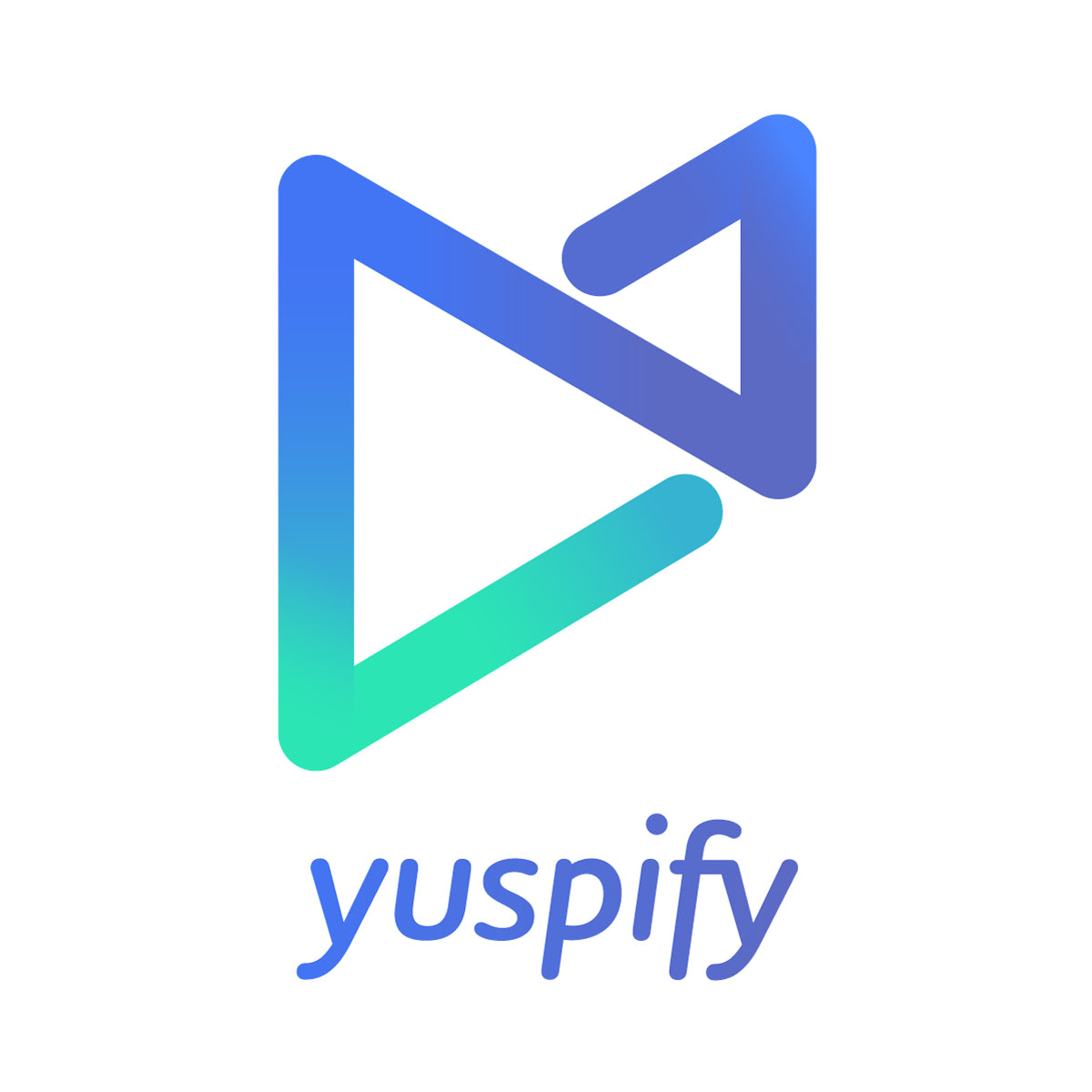 Hire Shopify Experts to integrate Yuspify Recommendation System app into a Shopify store