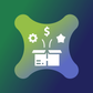 CommerceXpand | 12 Apps In One
