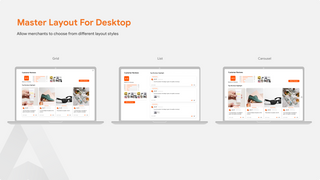 Product Reviews For Master Layout For Desktop
