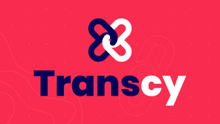 Translate & Currency ‑ Transcy
