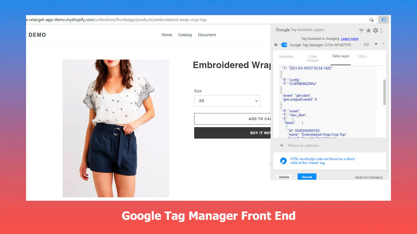 3-google-conversion-tracking-GTM-front-end