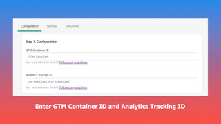 1-google-conversion-tracking-configuration