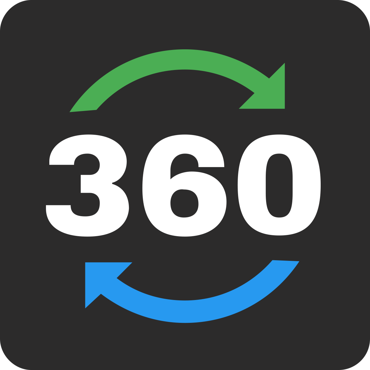 Hire Shopify Experts to integrate 360 Product Spinner app into a Shopify store