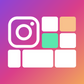 Instagram Stories & Shopable
