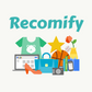 Recomify Related Products
