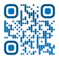 All in one ‑ QR Code Barcode