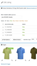 Keep your inventory in sync with eBay