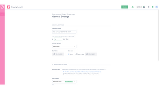 The Next Ad Shopping Autopilot Automated Campaign Creation