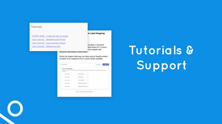 Facebook Product Feed Shopify Tutorial