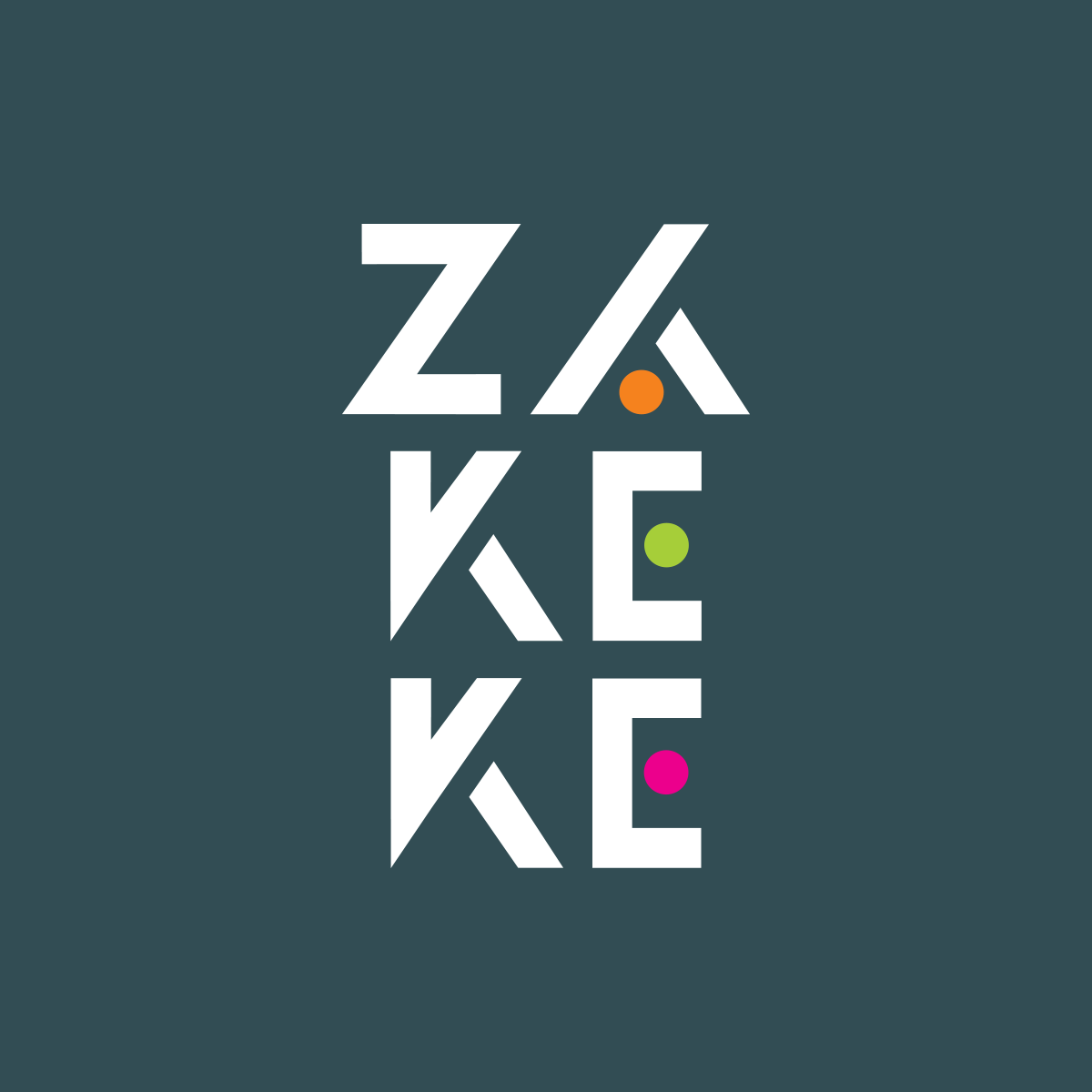 Hire Shopify Experts to integrate Zakeke Product Customizer app into a Shopify store