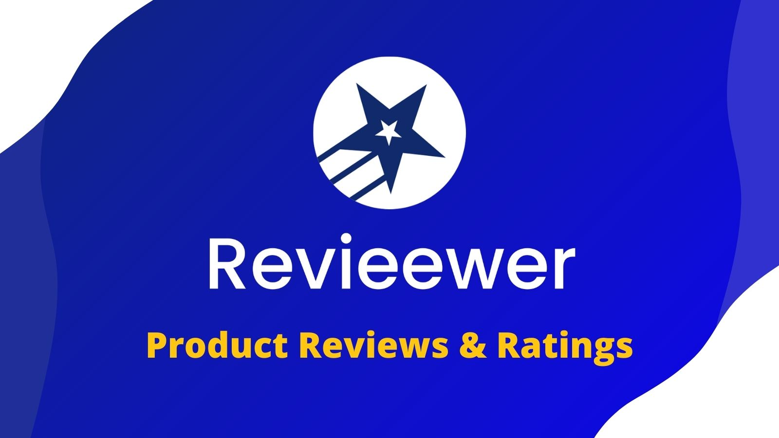 Product Reviews description for Revieewer's Review listing app
