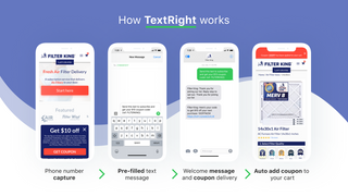 How TextRight works