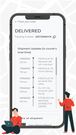5-order-tracking-page-mobile-store
