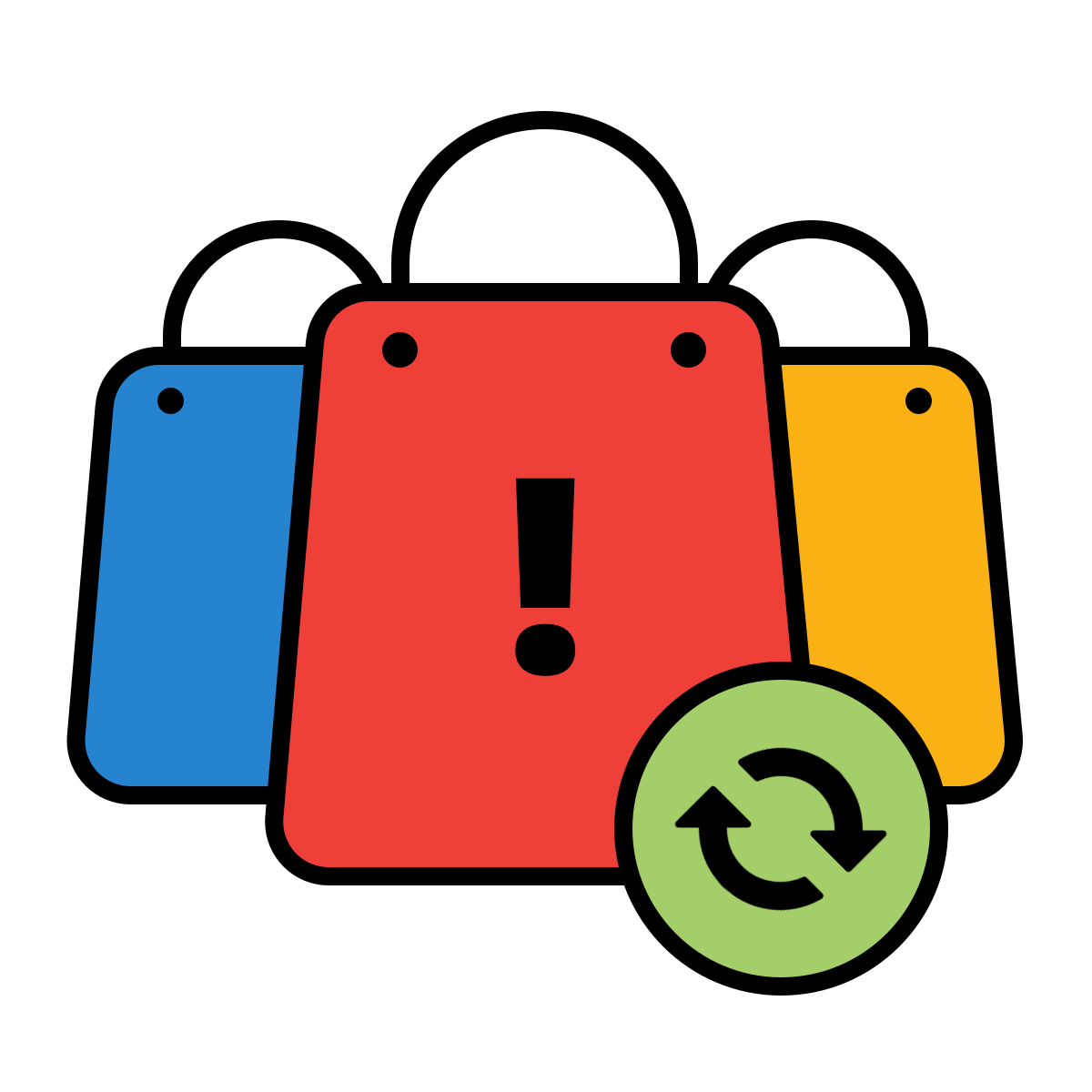 Hire Shopify Experts to integrate Abandoned Cart Email Recovery app into a Shopify store