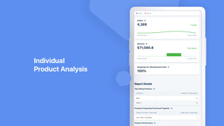 UI Ave Analytics - Product Analysis