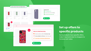 sales-box-product-page