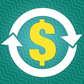 Currency Converter Plus