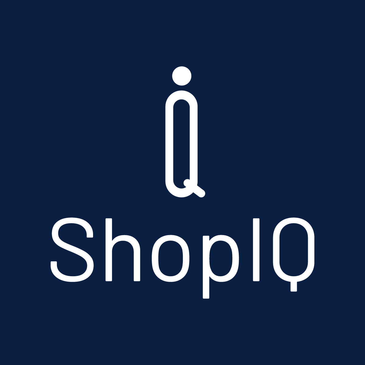 Hire Shopify Experts to integrate ShopIQ app into a Shopify store