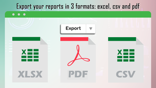 reports-format