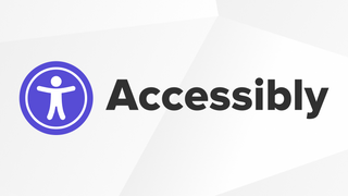 Accessibly