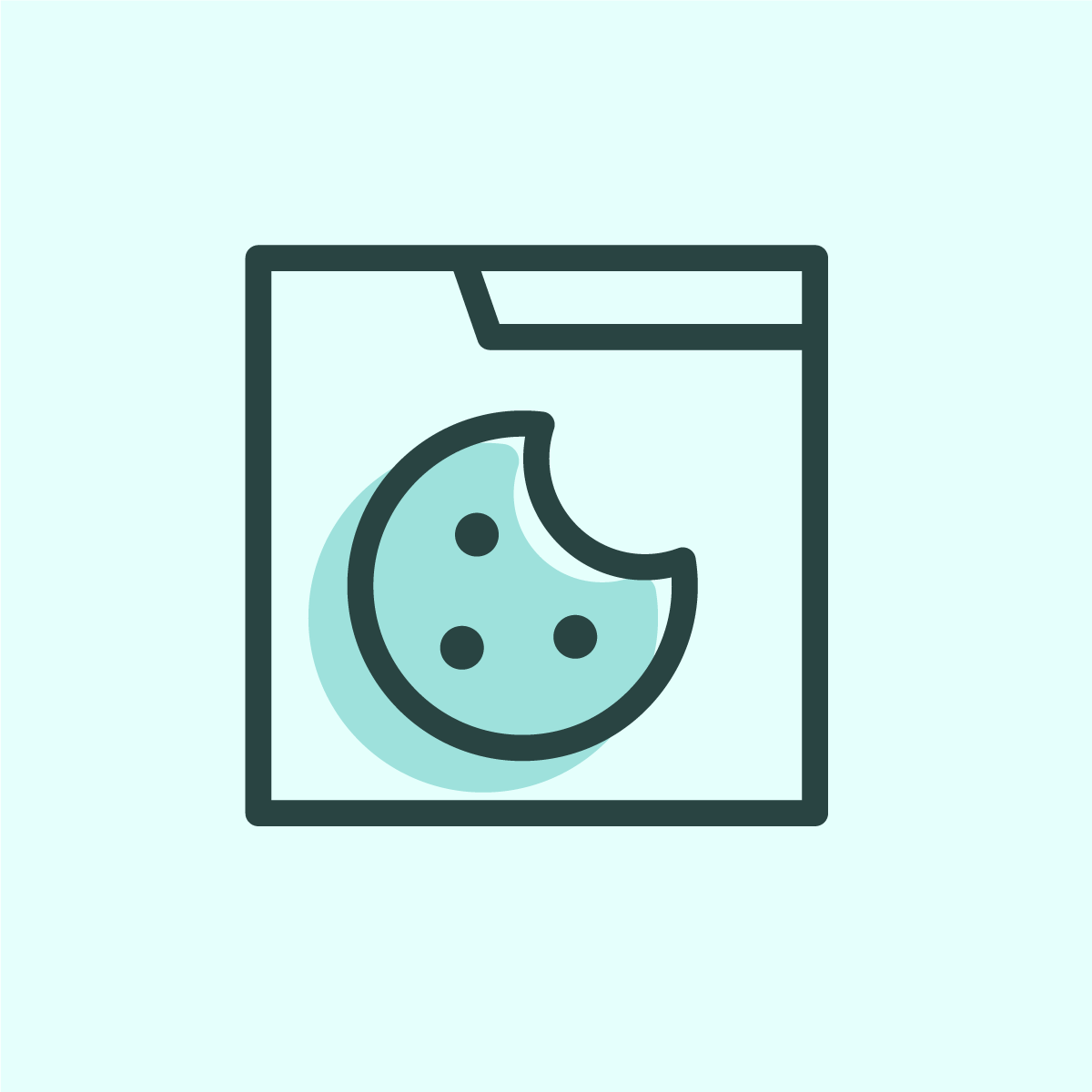Shopify Cookie Bar app by  hulkapps.com