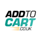 Add to Cart ‑ Sales Channel