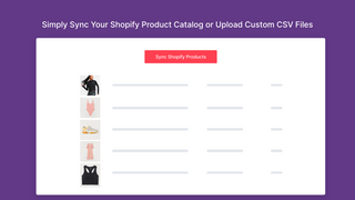 Shopify Product Tagging