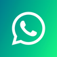 WhatsApp Chat, Telegram & MORE