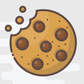 Cookie Policy Consent Banner