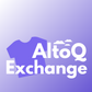 AltoQ Exchange