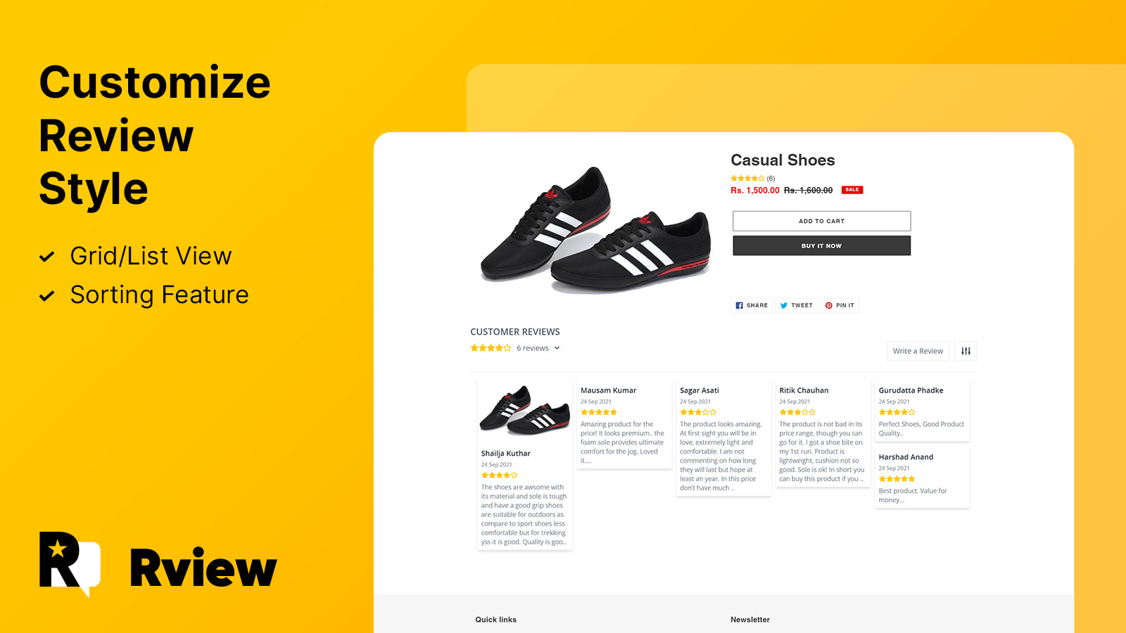 customize-review-styles