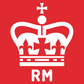 Royal Mail Shipping Extension