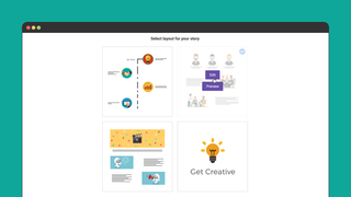 The best templates to make your About Us page stand out