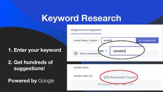 SEO rich snippets to increase your traffic click through rate