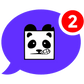 Panda TAB Notifications