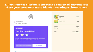 Social Gifting brings more customers to your store