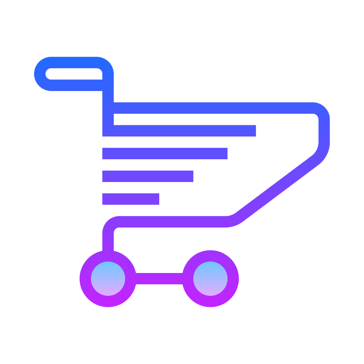 Hire Shopify Experts to integrate Add to Cart Animator + Shaker app into a Shopify store