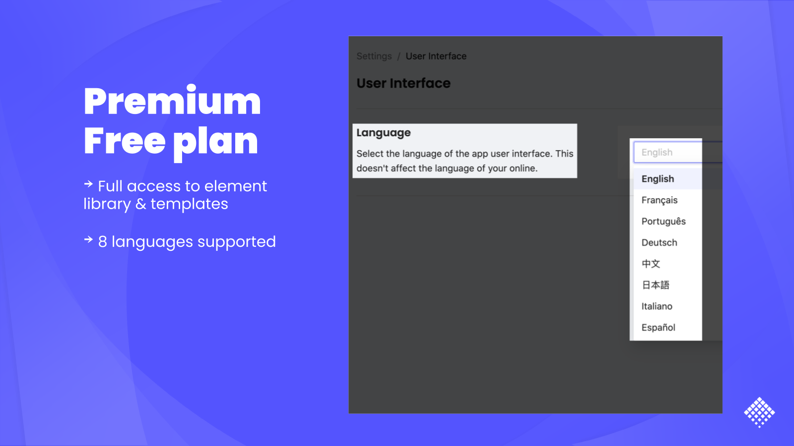shopify pagefly multilingual page builder