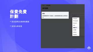 shopify pagefly page builder for hong kong