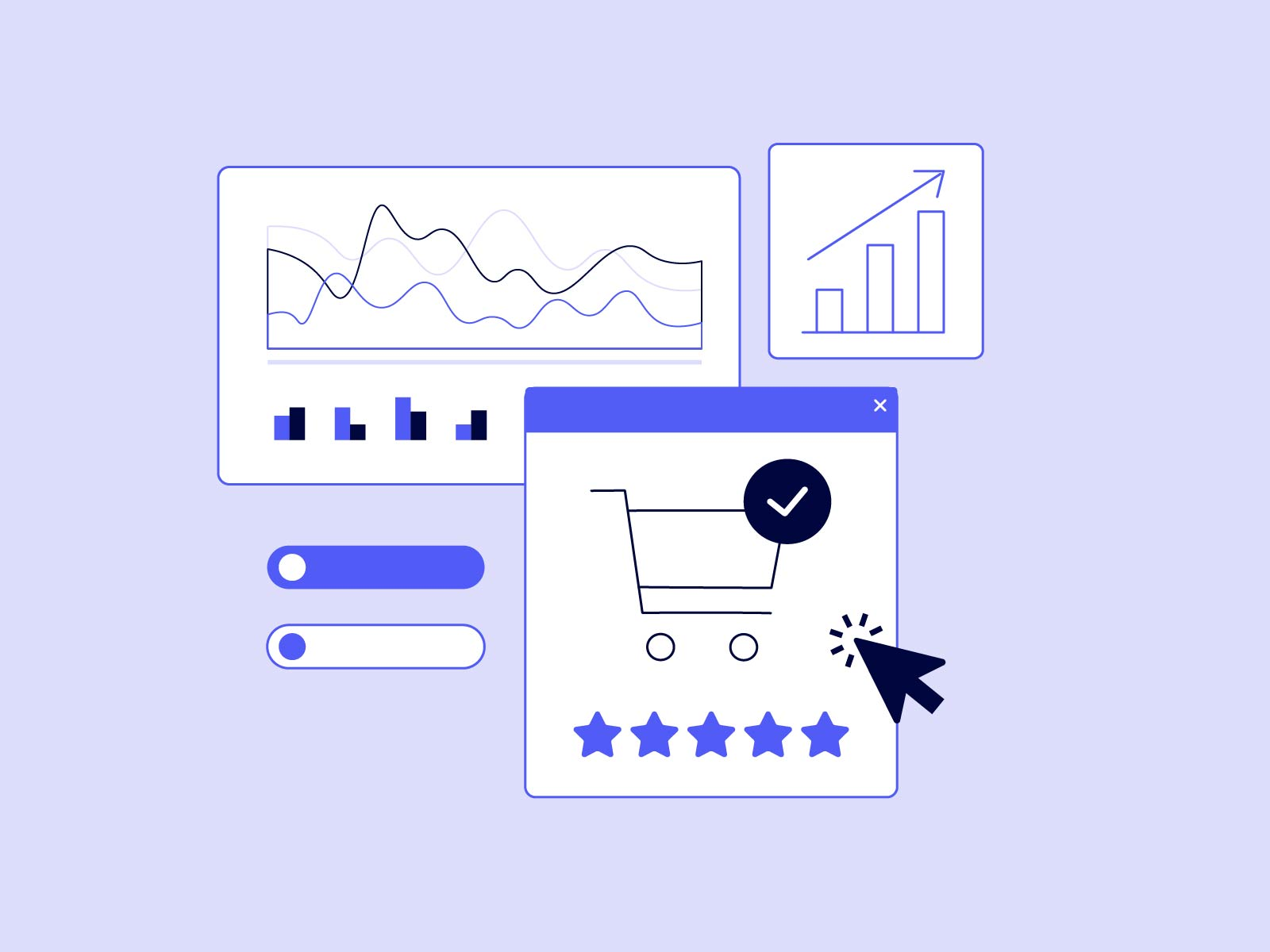 Improve your page performance