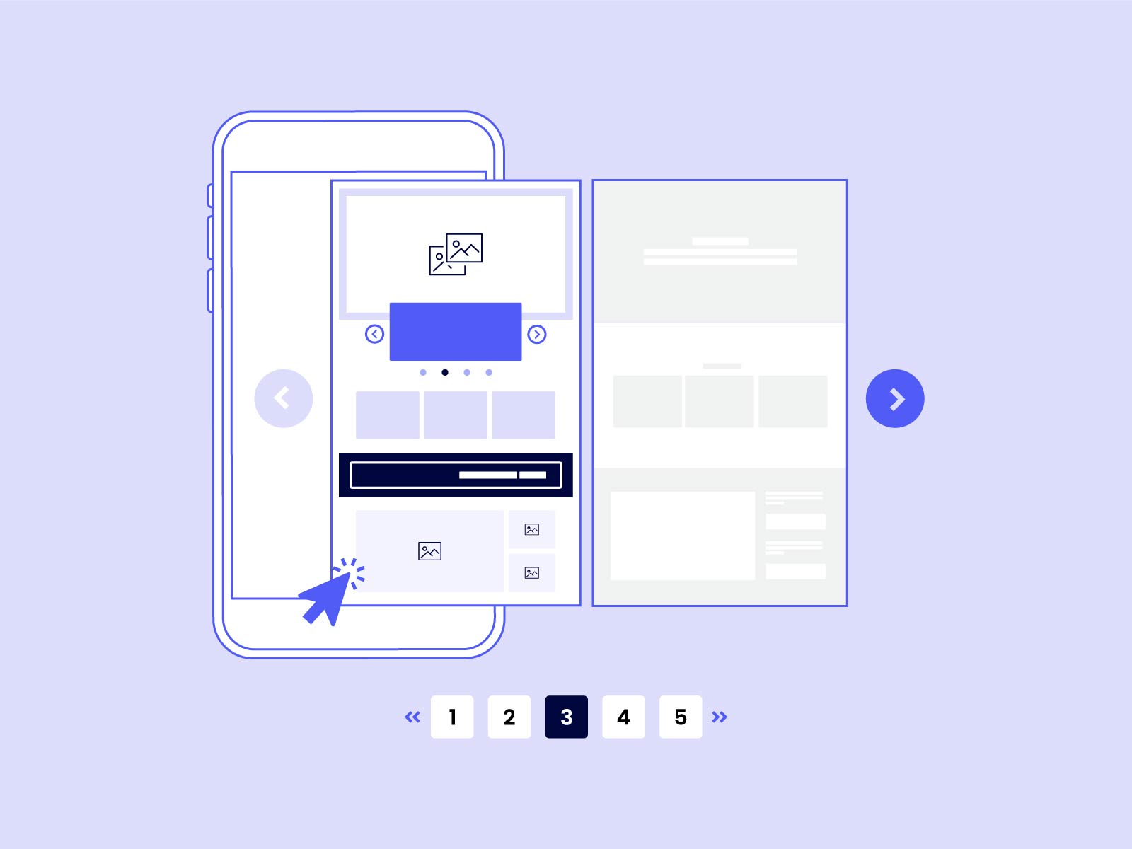 Work well with theme & Shopify